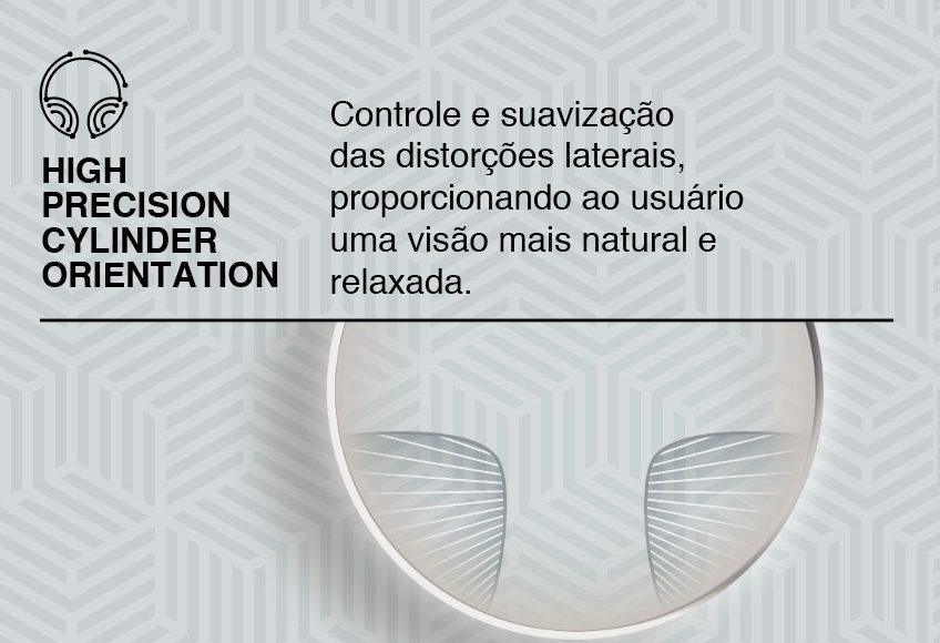 high-precision-cylinder-orientation