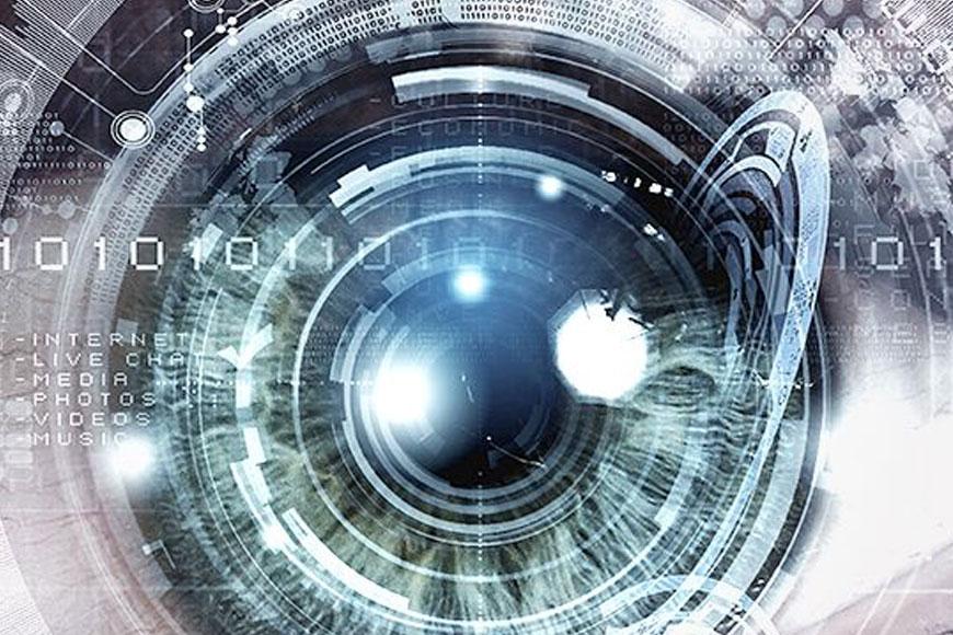 tecnologia-ff4-870x580