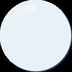 blau12