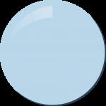 blau25