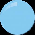 blau50