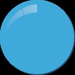 blau65