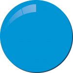blau75