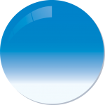 blau85_10