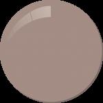 braun65